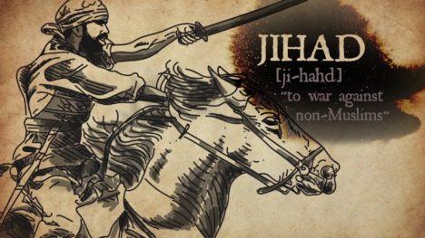 jihad-768x432